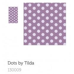Dots par Tilda 130009
