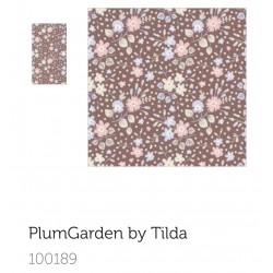 PlumGarden par Tilda 100189