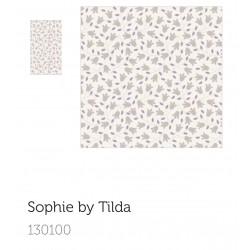 Sophie par Tilda 130100