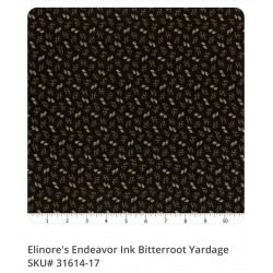 Elinore's Endeavor 31614-17