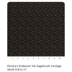 Elinore's Endeavor 31612-17