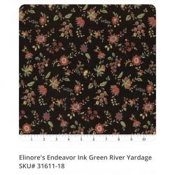 Elinore's Endeavor 31611-18