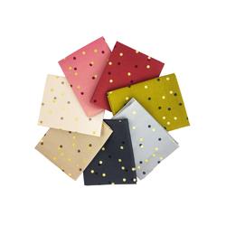 Ombre Confetti Metallic by...