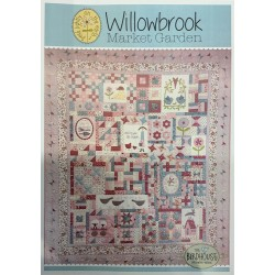 Patron Willowbrook