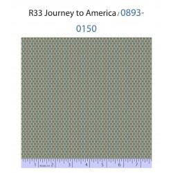 Journey to America 0893-0150