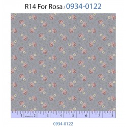 For Rosa 0934 0122