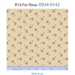 For Rosa 0934 0142