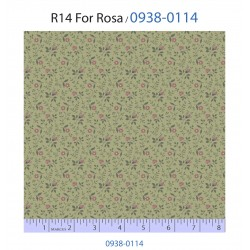 For Rosa 0938 0114