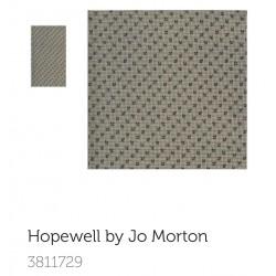 Hopewell 3811729