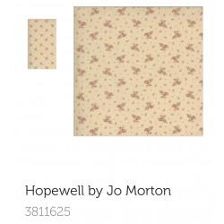 Hopewell 3811625