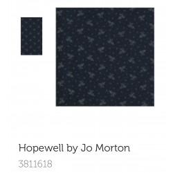 Hopewell 3811618