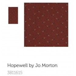 Hopewell 3811615