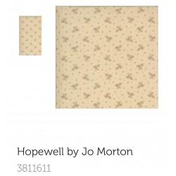 Hopewell 3811611