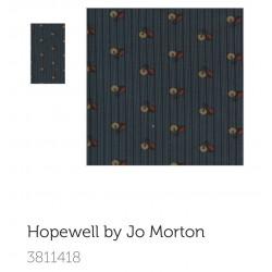 Hopewell 3811418
