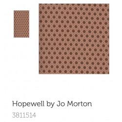 Hopewell 3811514