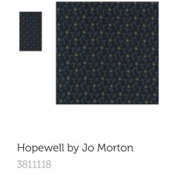 Hopewell 3811118