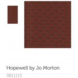 Hopewell 3811115