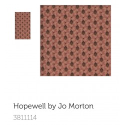 Hopewell 3811114