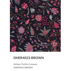 Provence DHER 4023 Brown