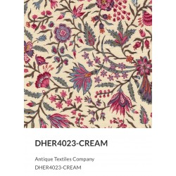 Provence DHER 4023 Cream