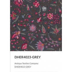 Provence DHER 4023 Grey