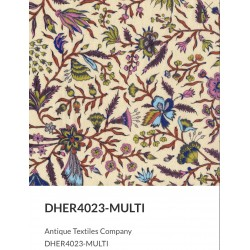 Provence DHER 4023 Multi