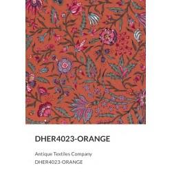 Provence DHER 4023 Orange