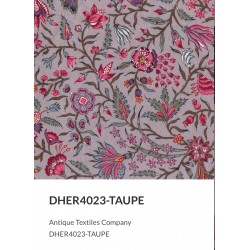Provence DHER 4023 Taupe