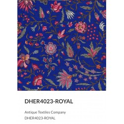 Provence DHER 4023 Royal