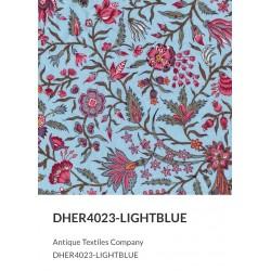 Provence DHER 4023 Lightblue