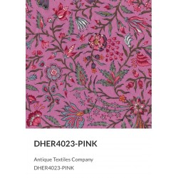 Provence DHER 4023 Pink