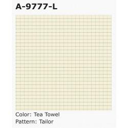 The Seamstress A-9777-L