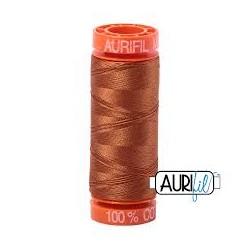 AURIFIL 80 - 2155