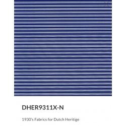1930's Fabrics DHER 9311X-N