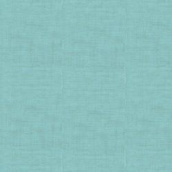 Linen Texture TP-1473-B4