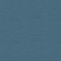 Linen Texture TP-1473-B7