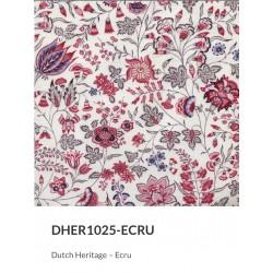 Dutch Heritage DHER 1025 ECRU