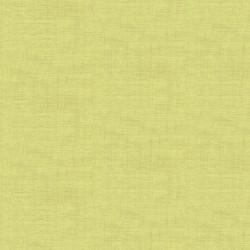 Linen Texture TP-1473-G2
