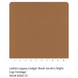 Ladies Legacy 8359-13