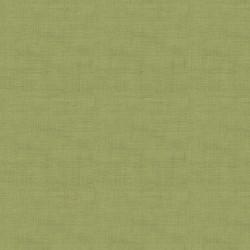 Linen Texture TP-1473-G4