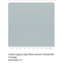 Ladies Legacy 8357-11