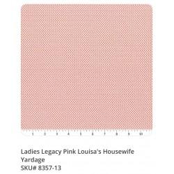 Ladies Legacy 8357-13