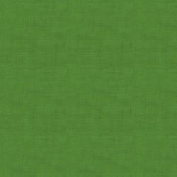 Linen Texture TP-1473-G5