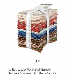 Ladies Legacy Bundles de...