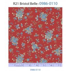 Bristol Belle 0986-0110