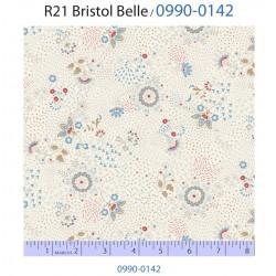 Bristol Belle 0990-0142