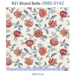 Bristol Belle 0985-0142