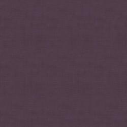 Linen Texture TP-1473-L8