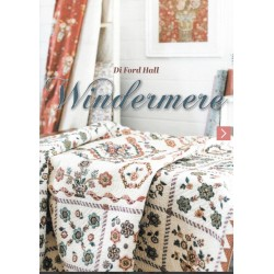 Windermere - A Tribute to...