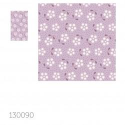 Meadow par Tilda 130090